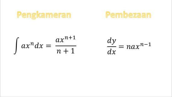 int vs diff 2.JPG