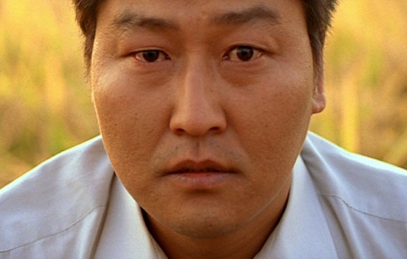 korvia-image-photo-korean-movies-based-true-events-memories-of-murder-1.jpg