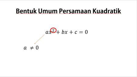 persamaan kuadratik 3.JPG