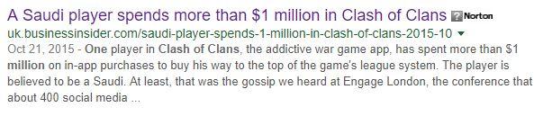 coc 1 million.JPG