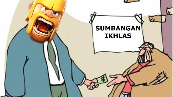 SUMBANGAN.png