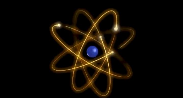 atom 1.PNG