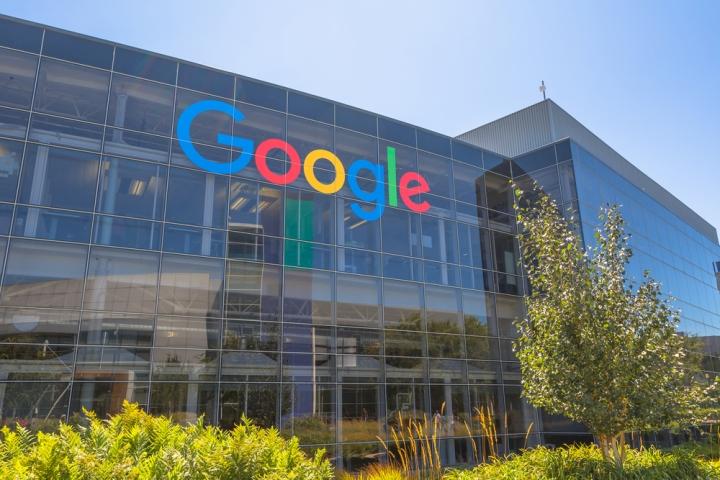 google-g-suite-security-enterprise-corporate-cybersecurity-key-upgrade