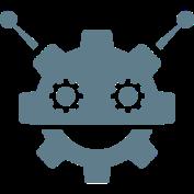 robocog-1-300x300.png