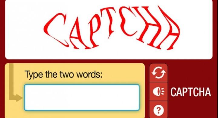 What-is-captcha-735x400.jpg